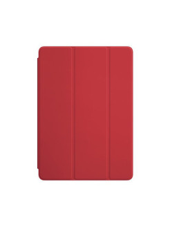 Кейс для iPad Air iPad Smart Cover Red (MR632ZM/A) Apple