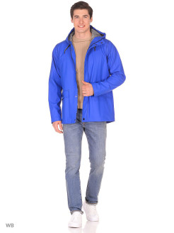 Ветровка LERWICK JACKET Helly Hansen