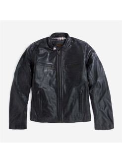 Куртка NORTON COMMANDO SUMMER PEPE JEANS LONDON