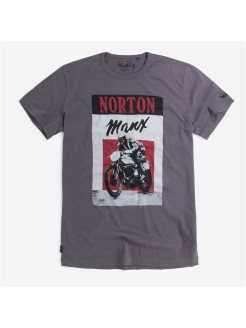 Футболка NORTON PEPE JEANS LONDON