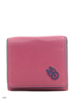 Кошелек KEEPER WOMAN MANDARINA DUCK