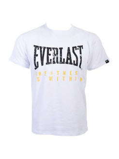 Футболка GREATNESS Everlast