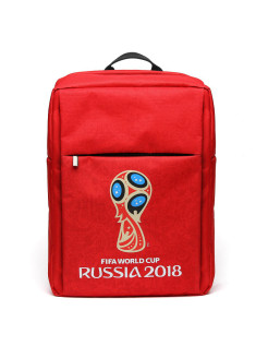 Рюкзак 2018 FIFA World Cup Russia™