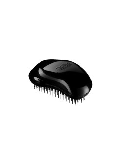 Расческа Tangle Teezer The Original Panther Black Tangle Teezer