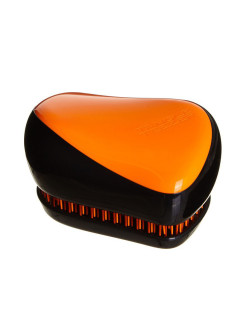 Расческа Tangle Teezer Compact Styler Orange Flare Tangle Teezer
