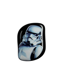 Расческа Tangle Teezer Compact Styler Star Wars Stormtrooper Tangle Teezer