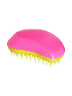 Расческа Tangle Teezer The Original Pink Rebel Tangle Teezer