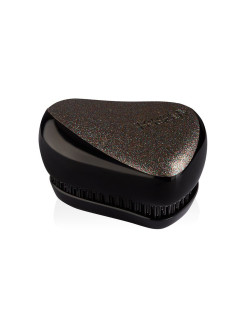 Расческа Tangle Teezer Compact Styler Glitter Gem Tangle Teezer