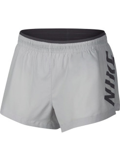 Шорты W NK ELEVATE SHORT GX Nike