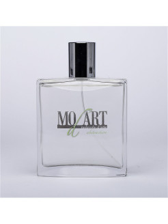 Парфюмерная вода Mod'art - ABSTRACTION GT PROFUMI DI TRECCA GIUSEPPE