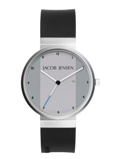 Часы наручные Jacob Jensen 731 Jacob Jensen