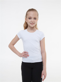 Sports t-shirt Belkina