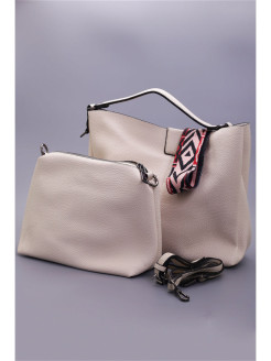Bag, 2 pieces 1Azaliya