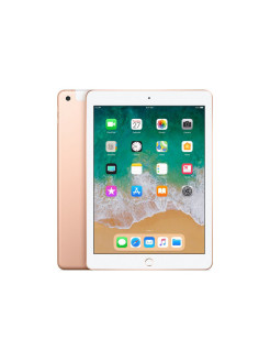 Планшет iPad 32GB Wi-Fi+Cellular 2018года Apple
