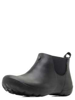 Galoshes ANRA