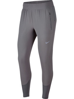 Брюки W NK FLX SWFT RNG PANT Nike