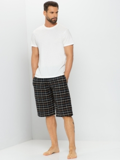 Men's Home Shorts Body Star