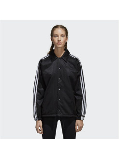 Ветровка SC WINDBREAKER      BLACK Adidas