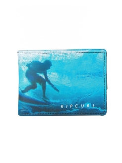 Кошелек GOOD DAY BAD DAY PU SLIM Rip Curl