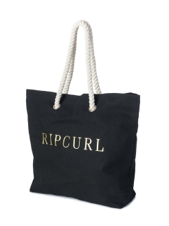 Сумка SUN N SURF BEACH BAG Rip Curl