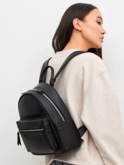 Backpack tallas