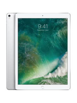 Apple iPad Pro Wi-Fi + Cellular 512GB Apple