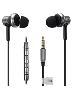 Наушники Mi In-Ear Headphones Xiaomi