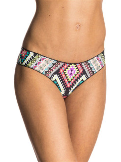 Купальник низ TALLOW BEACH CHEEKY PANT Rip Curl