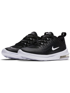 Кроссовки NIKE AIR MAX AXIS (GS) Nike