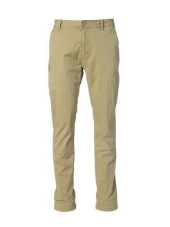 Брюки TRAVELLERS STRAIGHT CHINO PANT Rip Curl
