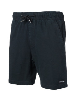 "Шорты LAZED WALKSHORT 18"" Rip Curl"