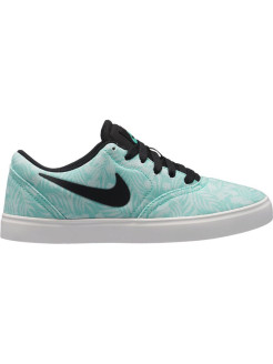Кеды SB CHECK PRM (GS) Nike