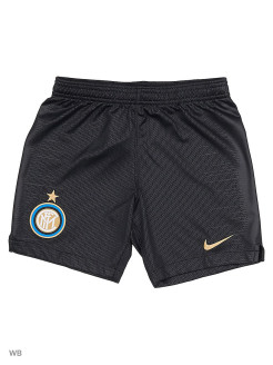 Шорты INTER Y NK BRT STAD SHORT HA Nike
