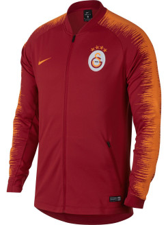 Куртка GS M NK ANTHM FB JKT Nike