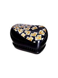 Расческа Tangle Teezer Compact Styler Markus Lupfer Tangle Teezer