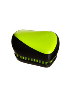 Расческа Tangle Teezer Compact Styler Yellow Zest Tangle Teezer