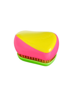 Расческа Tangle Teezer Compact Styler Kaleidoscope Tangle Teezer