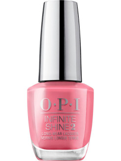 Лак для ногтей Infinite Shine Defy Explanation OPI