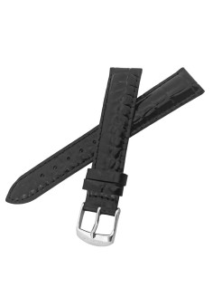 Watch Strap Pisa J.A. Willson