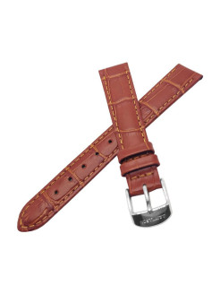 Berlin Strap J.A. Willson