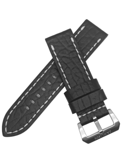 Watchband Watzmanh J.A. Willson