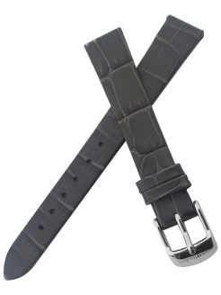 Jena Watch Strap J.A. Willson