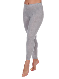 Leggings Спаленка