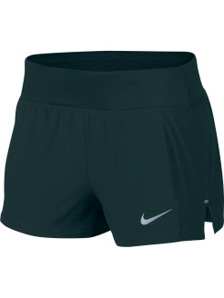 Шорты W NK ECLIPSE 3IN SHORT Nike