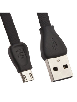 Кабель USB Martin Series Cable RC-028m Micro USB REMAX
