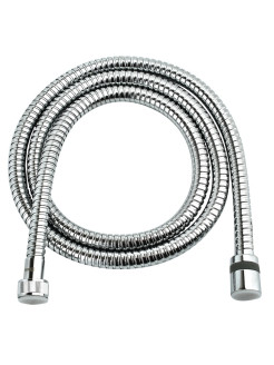 Shower hose LEMARK