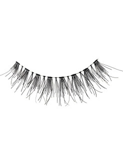 Накладные ресницы. WICKED LASHES - VIXEN 12 NYX PROFESSIONAL MAKEUP