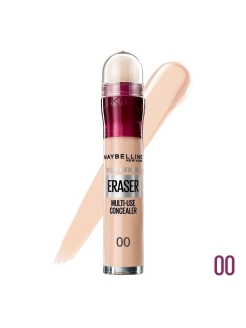 "Maybelline New York Консилер для лица и глаз ""The Eraser Eye"", 6.8 мл Maybelline New York"