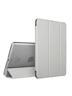 Чехол откидной Apple iPad Mini 1, Mini 2, Mini 3 REMAX