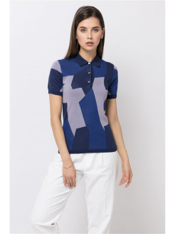 Polo shirt JUNBERG